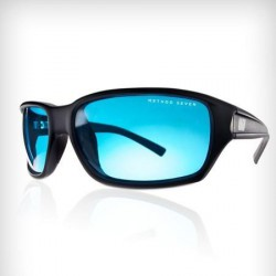 GAFAS METHOD SEVEN RESISTANCE HPS PLUS
