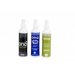 ONA SPRAY 250 ML (PRO)