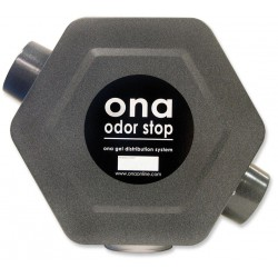 ONA DISPENSER (ODOUR STOP FAN)