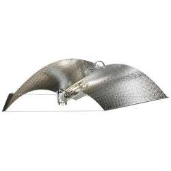 REFLECTOR ADJUST A WING ENFORCER STUCO GRANDE (100X70 CM)