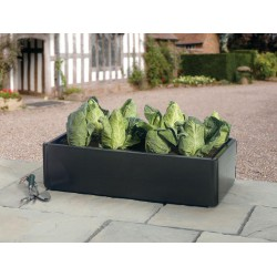 MINI GROW BED (98X51X25 CM)
