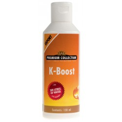 K-BOOST 150 ML APTUS