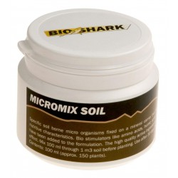 MICROMIX SOIL 100 ML APTUS