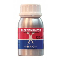 BLOOM STIMULATOR 300 ML BAC