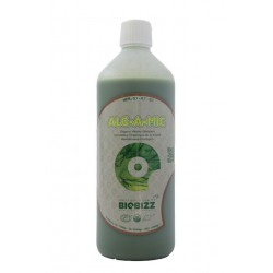 ALGAMIC 0,5 LT BIOBIZZ