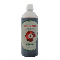 BIO BLOOM 0,5 LTS BIOBIZZ