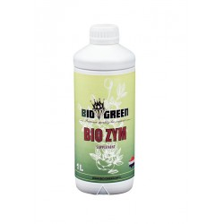 BIO 1 GROW 1 LT BIOGREEN