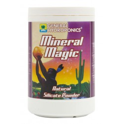 MINERAL MAGIC 5 KGR GHE