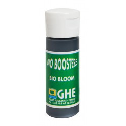 BIO BLOOM 0,5 ML GHE