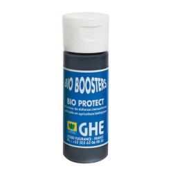 BIO PROTECT 250 ML GHE