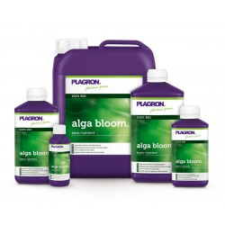 ALGA BLOOM 5 LTRS PLAGRON