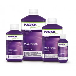 VITA RACE 100 ML PLAGRON