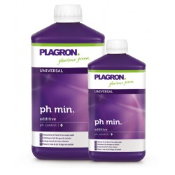 PH - (56%) 1 LTR PLAGRON