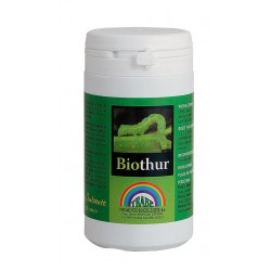 BIOTHUR GROW (32 MILL) 50 GRS TRABE