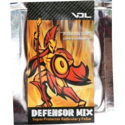 DEFENSOR MIX 1 GR VDL