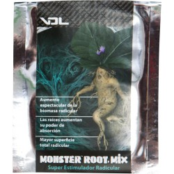 MONSTER ROOT MIX 1 GR VDL