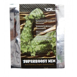 SUPERBOOST MIX 1 GR VDL