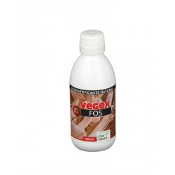 VEGEX FOS 250 ML IDAI
