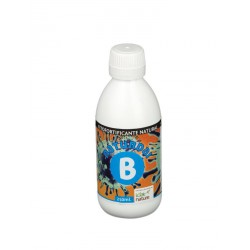NATURDAI B 250 ML IDAI