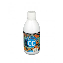 NATURDAI CC 30 ML IDAI