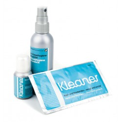 KLEANER, 100 ML (1 UD) SPRAY