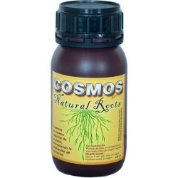 COSMOS NATURAL ROOTS 250 ML