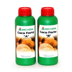 COCO FORTE A+B 20 LTRS