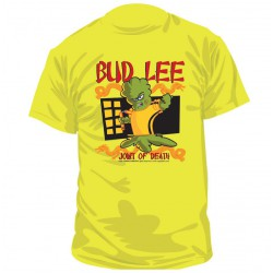 CAMISETA BUD LEE TALLA S