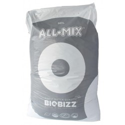 ALL-MIX  50 LTS BIOBIZZ