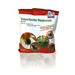 INSECTICIDA RASTREROS 1 KG