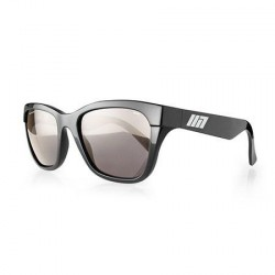 GAFAS METHOD SEVEN  COUP SUN POLARIZED