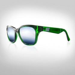 GAFAS METHOD SEVEN COUP HPS PLUS