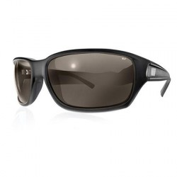 GAFAS METHOD SEVEN RESISTANCE SUN POLARIZED