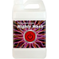 MIGHTY WASH 1 LTS