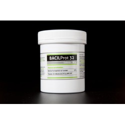 "BACILPROT ""16 MILL"" 50GR PROT-ECO"