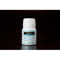 EQUIPROT  250ML PROT-ECO