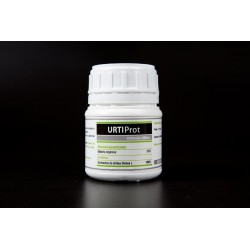 URTIPROT 100ML PROT-ECO