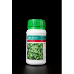 VEGEPROT 500ML PROT-ECO