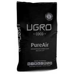 COCO PURE AIR 50L UGRO
