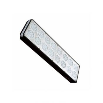 SISTEMA LED ORION 16 (580 W)